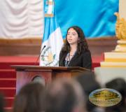 Doctora Susana Arrechea