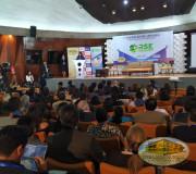 Evento por parte de Coordinación Nacional