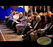 Senado Argentina Huellas para no olvidar Septiembre 2013
