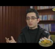 Entrevista  Cristian Moreno Musico y Productor