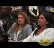 2015 11 04   Shorter Summary CUMIPAZ 2015 HD