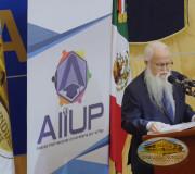ALIUP - Aprobación de Cátedra de Paz en el Estado de Veracruz | EMAP