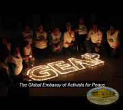 Earth Hour 2017 USA | GEAP