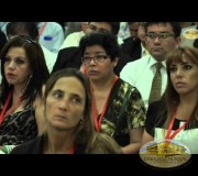2016 04 07   1er Seminario Internacional ALIUP Bolivia 4K