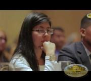 2016 07 08   9no Seminario ALIUP Hotel Intercontinetal Guatemala
