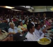 2016 08 04   Foro universitario educar para recordar Universidad Simon Bolivar Barranquilla