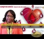 2016 06 14   Dia Mundial Donante de Sangre