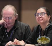 CUMIPAZ - Resumen del día: Sesión RSE 2018 | EMAP