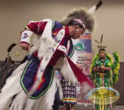 Children of Mother Earth - Day of the World's Indigenous People's in the USA  | GEAP