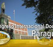 "Educar para Recordar - Paraguay - II Congreso Internacional Docente ""Educar para Recordar"" | EMAP"