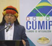 Resumen CUMIPAZ 2017 | EMAP