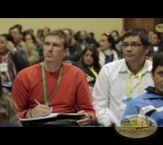 2016 04 28   2nd International Enducational Congress