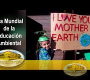 Hijos de la Madre Tierra - Día Mundial de la Educación Ambiental 2017   EMAP