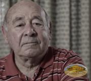 Educar para Recordar - Entrevista a Jaime Urzanski V_10min | EMAP