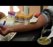 """Spot 3ra. Maratón de Donación de Sangre """"En la Sangre está la Vida"""""""