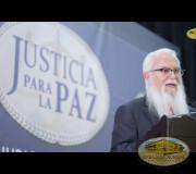 Justicia para la Paz   EMAP