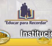 Educar para Recordar - Institucional | EMAP