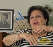 Educar para Recordar - Sra. Eugenia Unger V_10min | EMAP