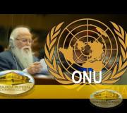 Hijos de la Madre Tierra - ONU - Participación 16 Foro Permanente para los Asuntos Indígenas   EMAP