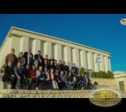 2016 01 31   Capacitaciones EMAP Israel