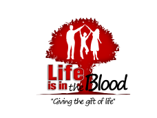 Integral Program of Blood Donation: Life is in the Blood