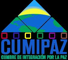 CUMIPAZ