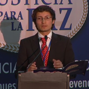 Camilo Montoya Reyes