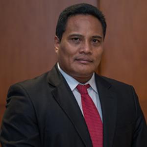 Constantino Riquelme Ortiz