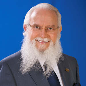 Dr. William Soto Santiago