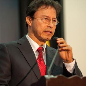 Dr. Camilo Montoya Reyes