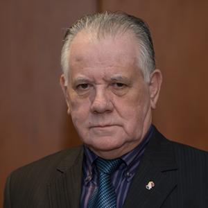Dr. Víctor Manuel Núñez Rodríguez