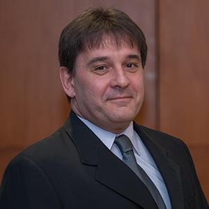 Resultado de imagen para juez franco fiumara