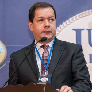 Jesus Hernando Alvarez Mora