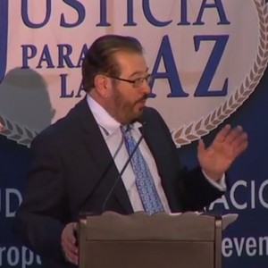 Julio Cesar Pineda MODERACION 1