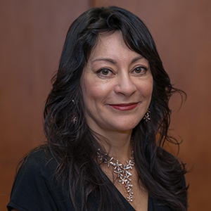 Dra. Jenny Quirós Camacho