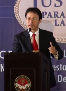 CamiloMontoyaRey