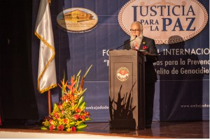 Foro Am_0030_Foro Judicial Bogota 2-38.jpg