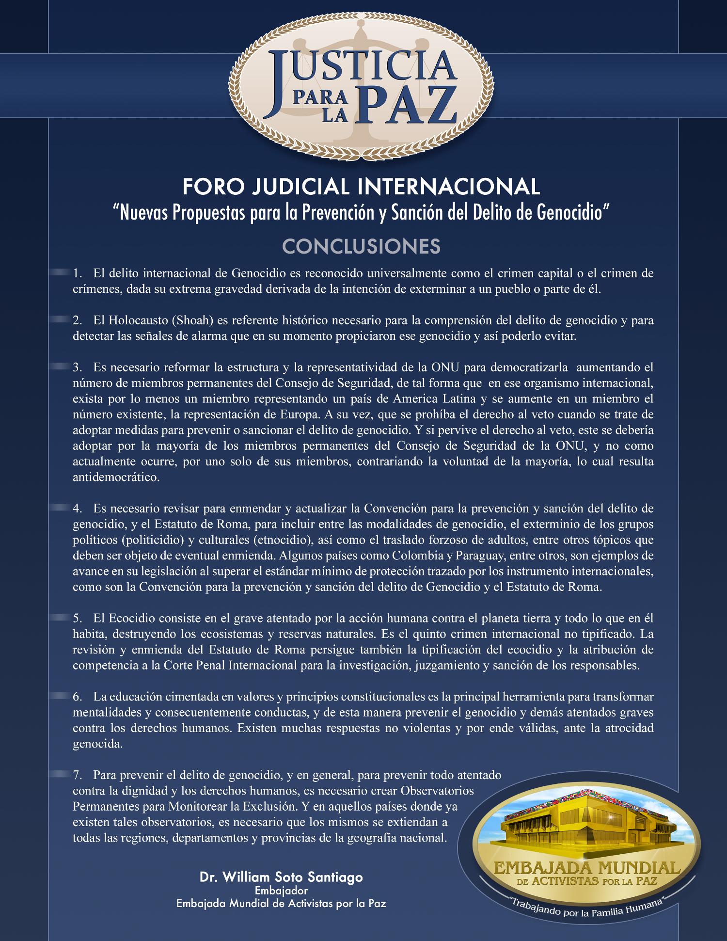 Foro_Judicial_Internacional - CONCLUSIONES_web