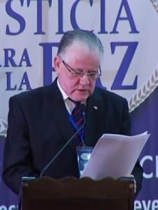 VictorNuñez