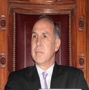 RicardoLuisLorenzetti
