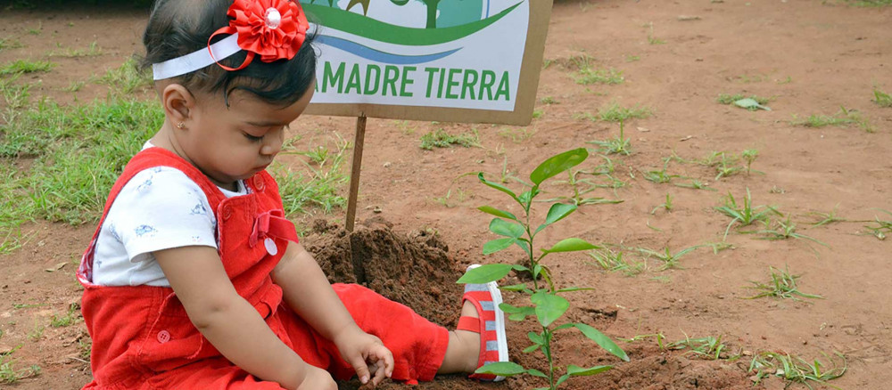 "<h2 class=""without-text"">Day of Mother Earth in Paraguay</h2>"