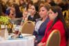 entrepreneurs and organizational leaders