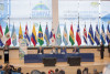 apertura sesion diplomatica