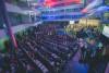 Más de 400 personas asistieron al Concierto