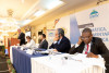 Ponentes de Sesión Política