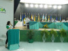 Asamblea en Acre respalda Proclama