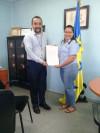 Municipio de Chitre apoya Proclama