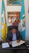 Alcaldía Municipal de Guatemala emite resolución