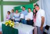 Villa Acula, Veracruz emite resolución por los derechos de la Madre Tierra