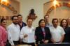 Municipio de Baja California decide emitir proclama por la Madre Tierra